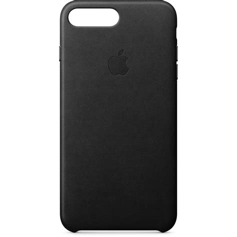 Apple Leather For Iphone 55sse 66s 66s 77 iphone b h paul kolp
