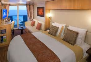 The Cruise Room by Cruises
