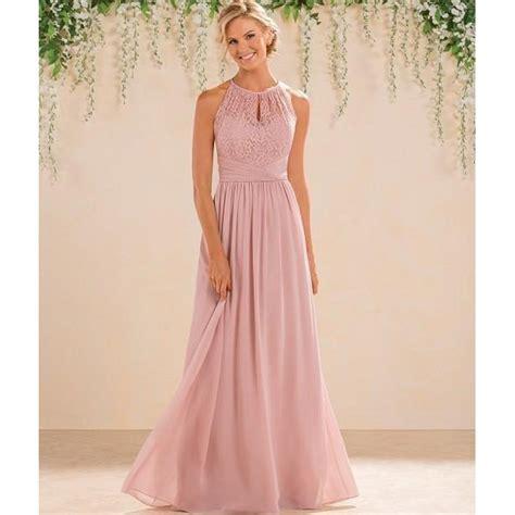 popular dusty dresses buy cheap dusty dresses
