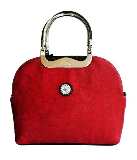 buy bags bucks bag at best prices in india