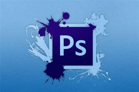 cara edit foto menggunakan adobe photoshop cs2 yulie sunarya cara mengedit foto dengan menggunakan adobe