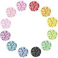 different color diamonds fancy colored guide your resource to the