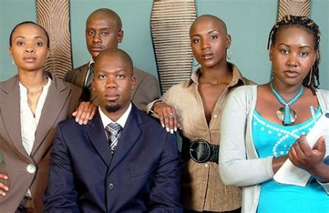 sindi dlathu and her husband monday world on thursday tv prime viewing frankly