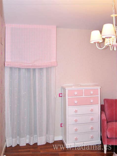 cortinas infantiles y juveniles en zaragoza