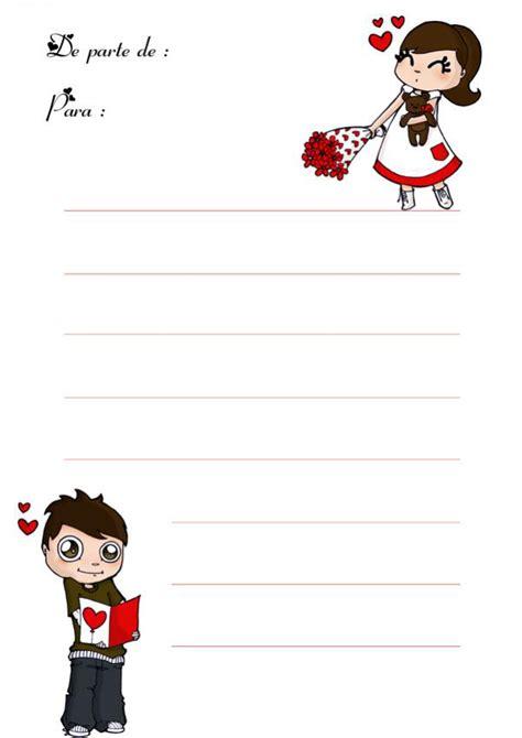 imagenes de amor para escribir marcos para escribir cartas de amor