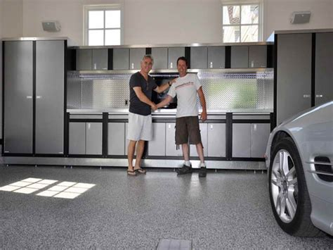 cool garage cabinet ideas stunning garage design ideas photos interior design