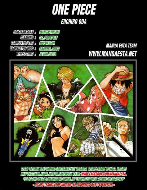 komik one piece 789 hal 1 baca komik manga bahasa komik one piece 789 hal 1 baca komik manga bahasa baca