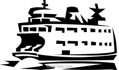 ferry boat clipart ferries clipart clipground