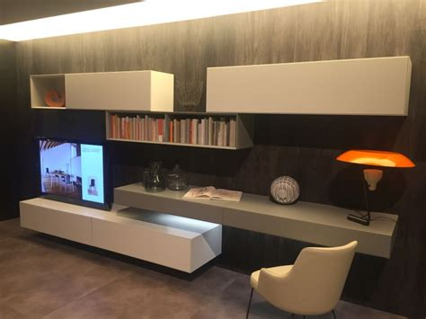 tv desks for bedrooms living room with desk area and tv home decorating trends