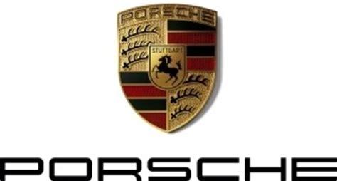 Porsche Consulting Gmbh by Pressemitteilung Porsche Consulting Gmbh Presseportal De