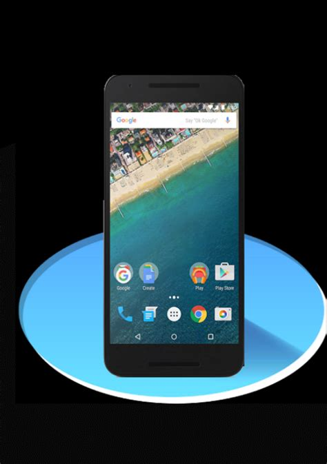 marshmallow launcher themes theme for marshmallow launcher android apps on google play