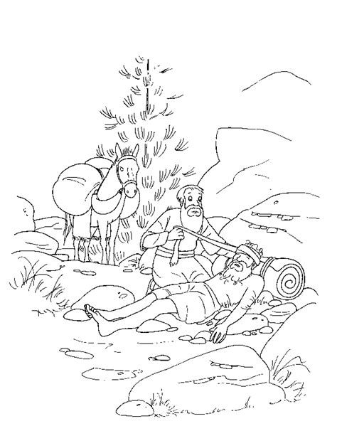 biblische figuren malvorlagen n coloring page bible stories bible stories