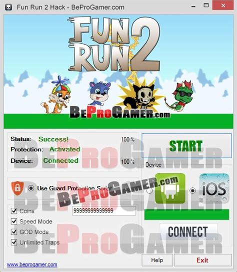 hacker apk 2014 run 2 multiplayer race hack tool unlimited coins