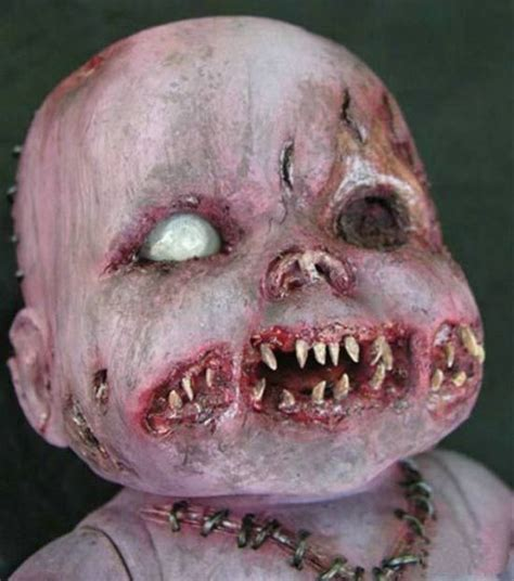 83 Best Images About Scary by 83 Best Images About Creepy Dolls On Scary