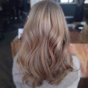 beige hair color best 20 beige hair ideas on