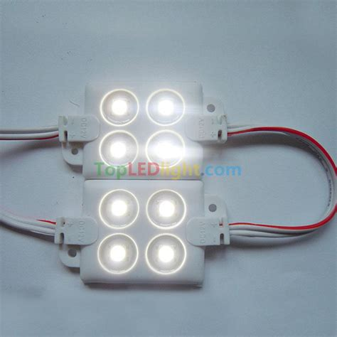 led light 5050 high power led light 5050 3528 3020 5630 smd led module