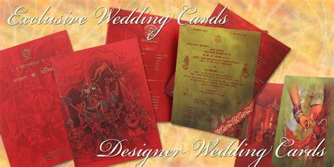 wedding card manufacturers in bangalore rolex card manufacturing co wedding invitation card in mumbai weddingz