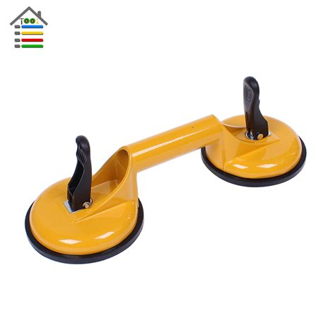 Floor Suction Cups by Glass Suction Cup Handles Promotion Shop For Promotional