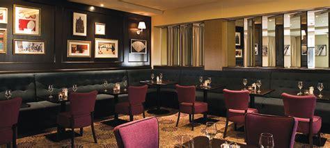 jurys inn dublin dublin hotel christchurch photo gallery jurys inn