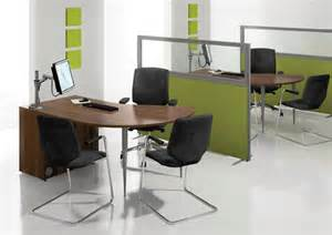 desking office furniture boardroom and reception furniture