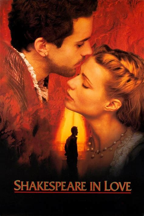 shakespeare in love 1998 comedy movies full english helen s journal