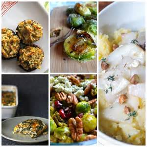 unique thanksgiving side dishes 25 unique thanksgiving side dishes ya gotta have a hobby