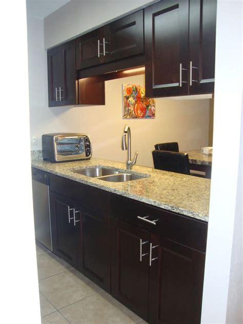 rent kitchen appliances 99 last min disc 2016 best vacation rental vrbo