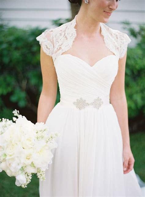 backyard wedding attire 47 effortlessly chic backyard wedding dresses happywedd com