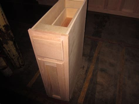 9 inch base cabinet 9 inch base kitchen cabinet kitchen base cabinet