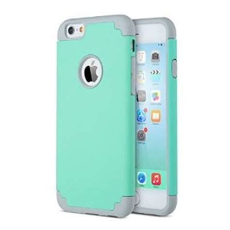 Spigen Touch Armor Iphone 5c Ironruggedmancaseta Tech image gallery iphone 6s cases