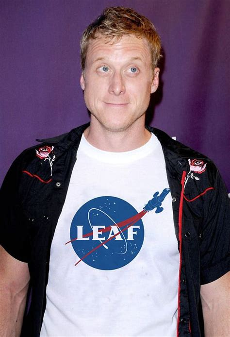 alan tudyk leaf on the wind 17 best images about firefly on pinterest a kiss