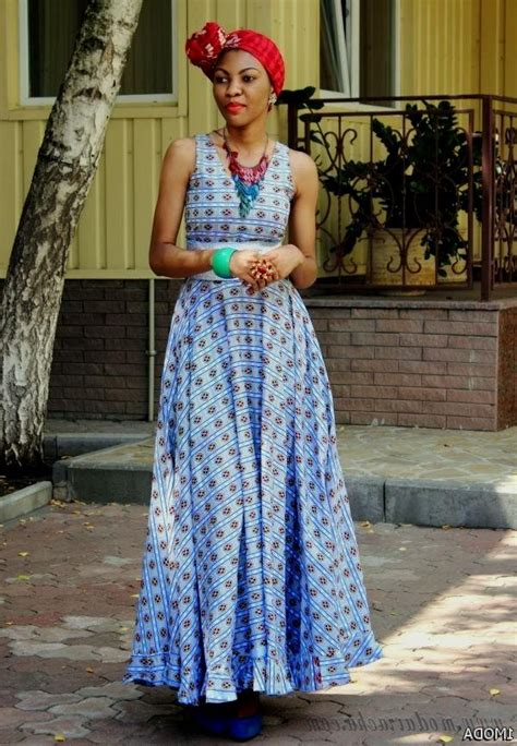 images of traditional dresses south africa african traditional dresses designs fashion name