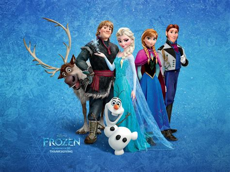 film frozen full movie 2014 movie review frozen mhsmustangnews com