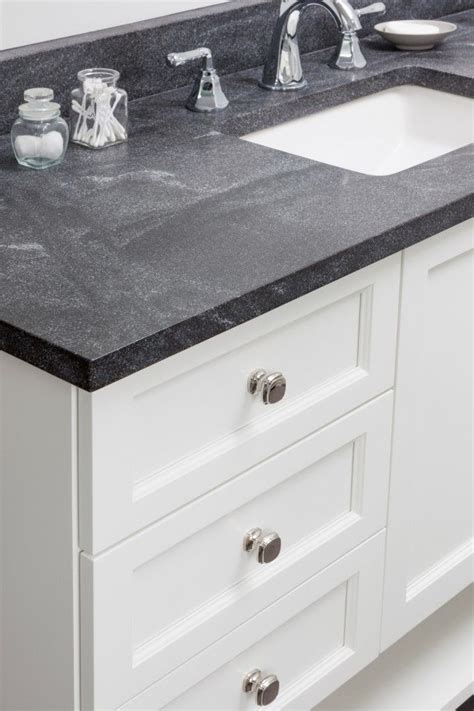 Design Your Vanity Home Depot by Best 25 Granite Countertops Bathroom Ideas On Pinterest