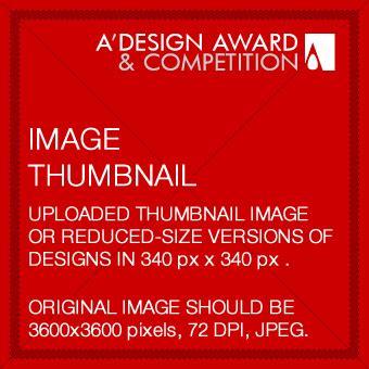 design competition evaluation criteria a design award and competition evaluation criteria