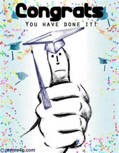 graduation congratulation cards get domain pictures getdomainvids
