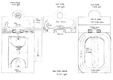 floor plans to james mega mansion design homes of the rich floor plans to james mega mansion design homes of the rich