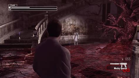 best survival horror my top 10 survival horror middle of nowhere