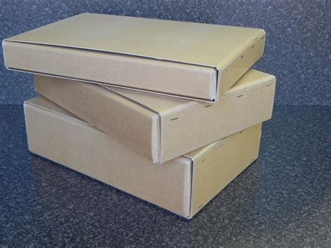 presenting our new family archive gift boxes j t sawyer co ltd presentation box manufacturer