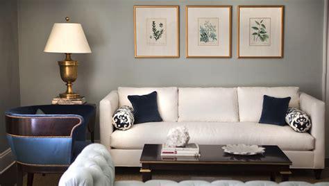 Creative And Eco Friendly Art Ideas For Home Decor | creative and eco friendly art ideas for home decor
