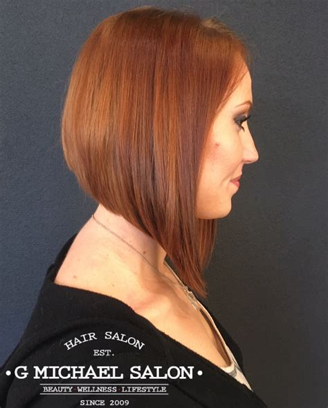 hair dressers in indy that specialize in thinning hair tag g michael salon