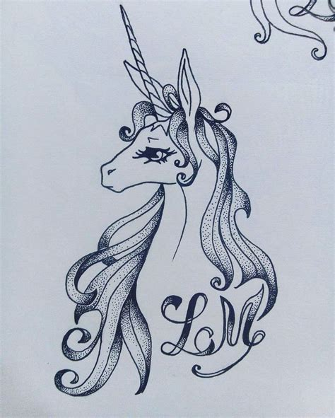 the last unicorn tattoo designs 1000 ideas about unicorn tattoos on unicorn