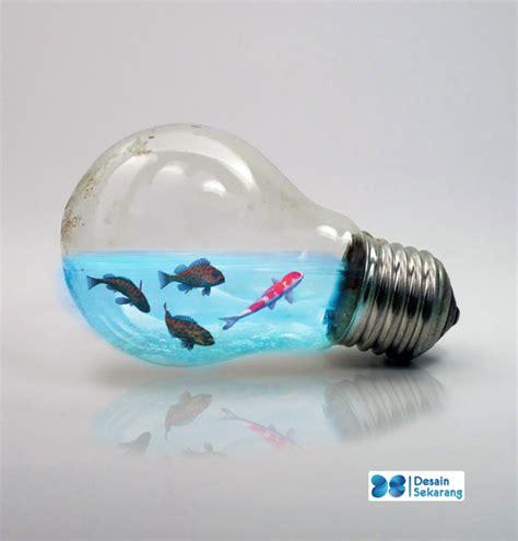 gimana cara membuat infused water membuat efek ikan dalam lu photoshop desain sekarang
