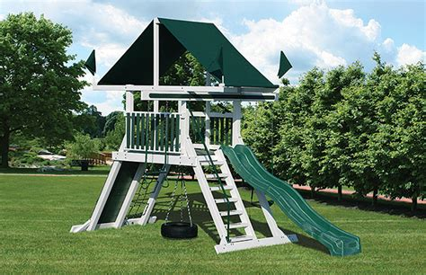 swing sets long island ny sk 5 mtn climber backyard solutions of long island