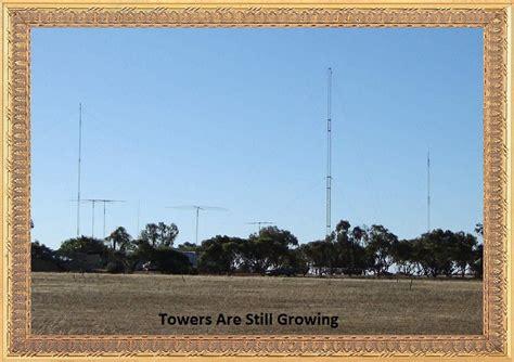 irc section 6621 vk6apz callsign lookup by qrz ham radio