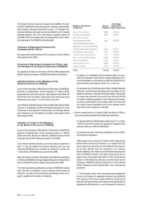 appointment letter editorial board appointment letter editorial board 28 images 11