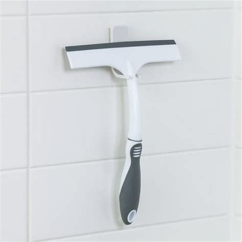 squeegee bathroom mainstays shower squeegee walmart ca