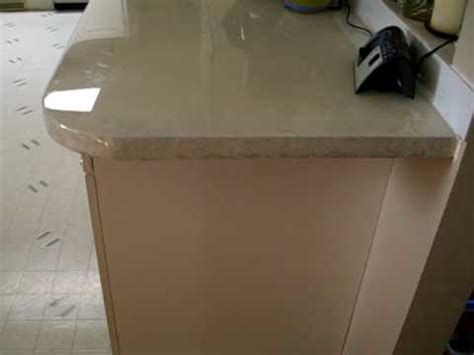 Concrete Countertops Winnipeg concrete countertops winnipeg white marble