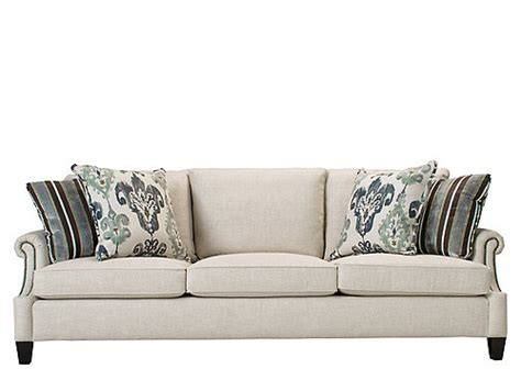 bernhardt tarleton sofa bernhardt tarleton sofa european clic 96 english arm sofa