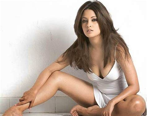 Sen Motorsen Model Cb Garisuniversal beautiful riya sen thighs picture indian actresses buy stuff